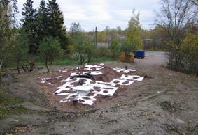 2005-10-16