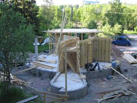 2006-06-16