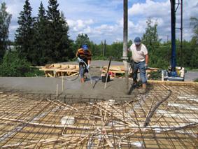 2006-07-11