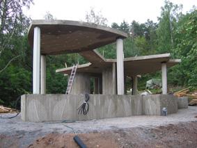 2006-08-15