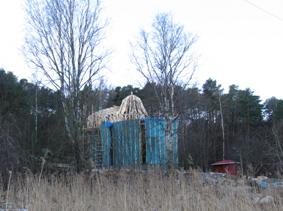 2006-12-24b