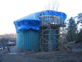 2007-01-10