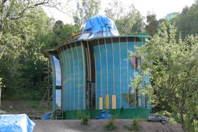 2008-06-21c