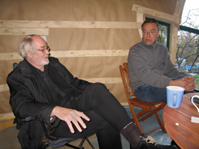 2008-10-18