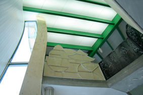 2009-03-08