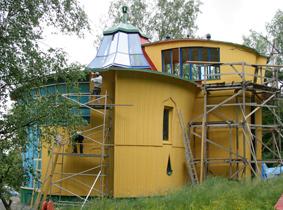 2009-07-07