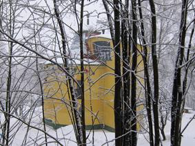 2009-12-29