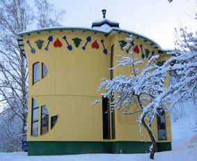 2010-01-01