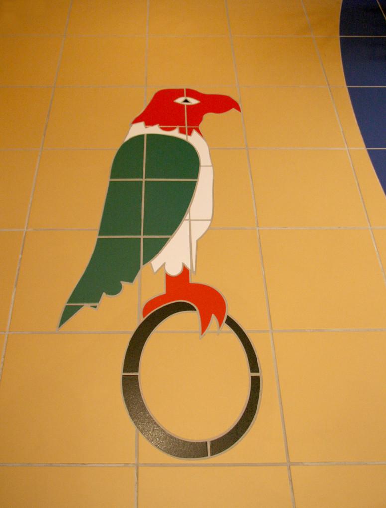 masala_eagle