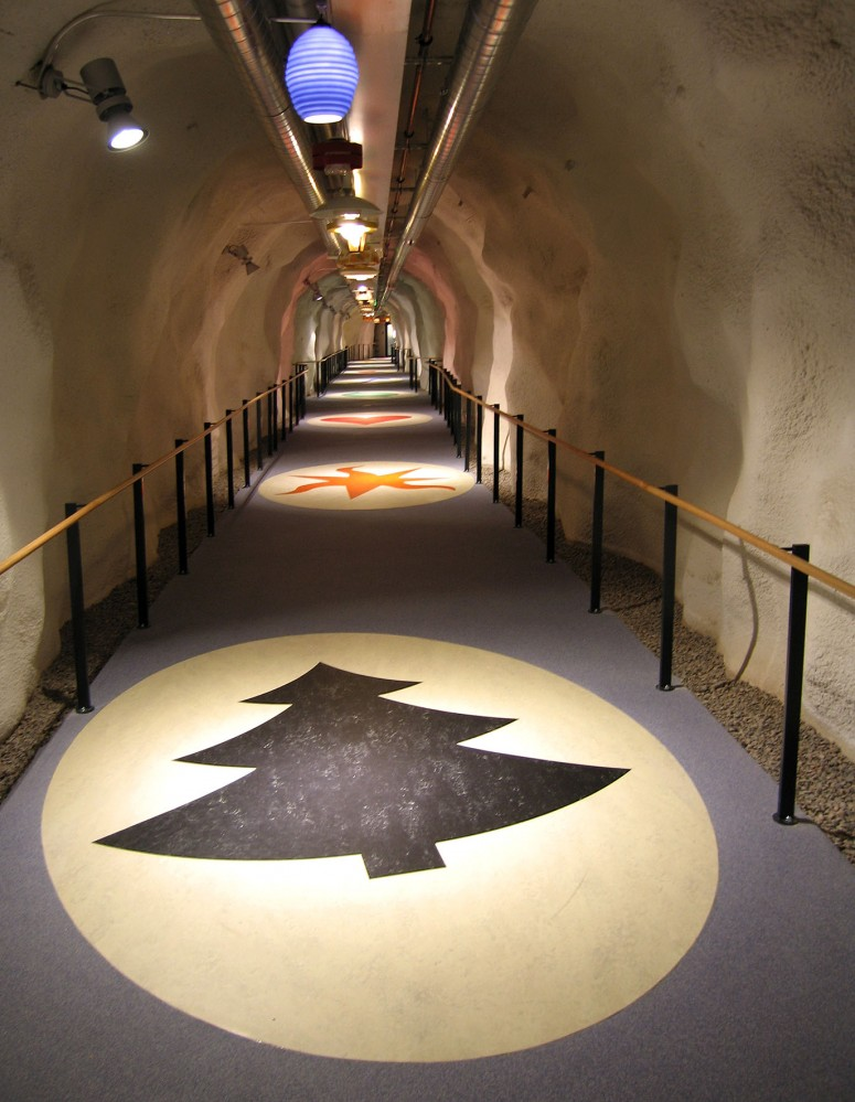 tunnel10