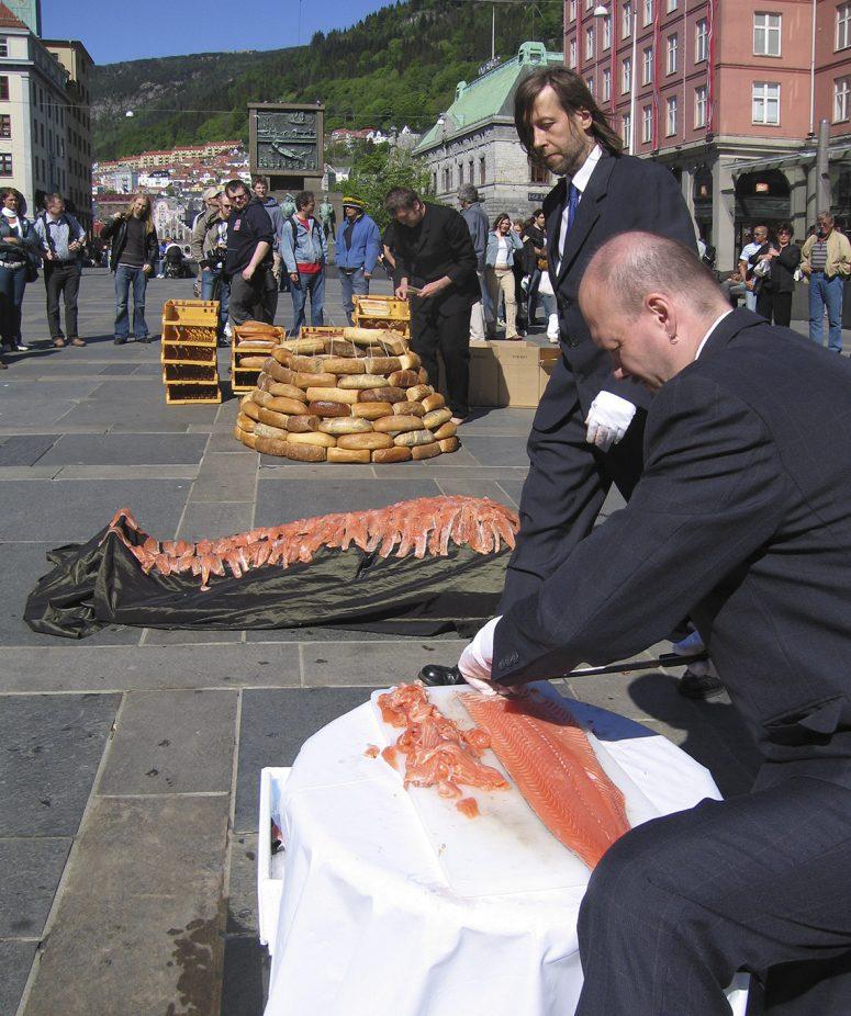 andersson_j-e_edible_finns_bergen2_web150dpi