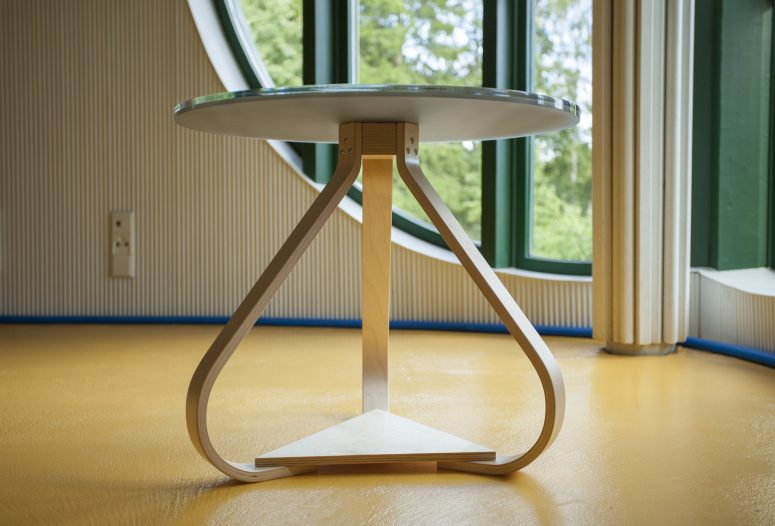 andersson_j-e_nature_tables9_web150dpi