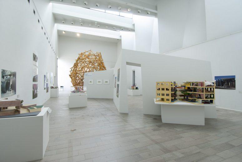 andersson_j-e_wild_exhibition14