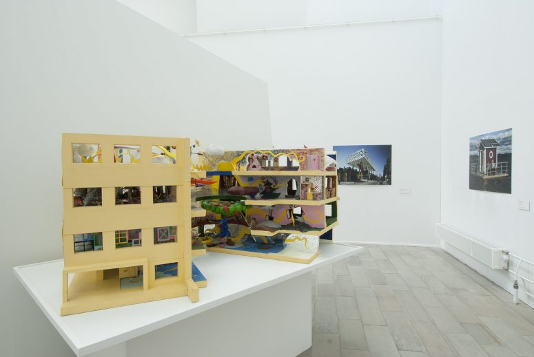 andersson_j-e_wild_exhibition15