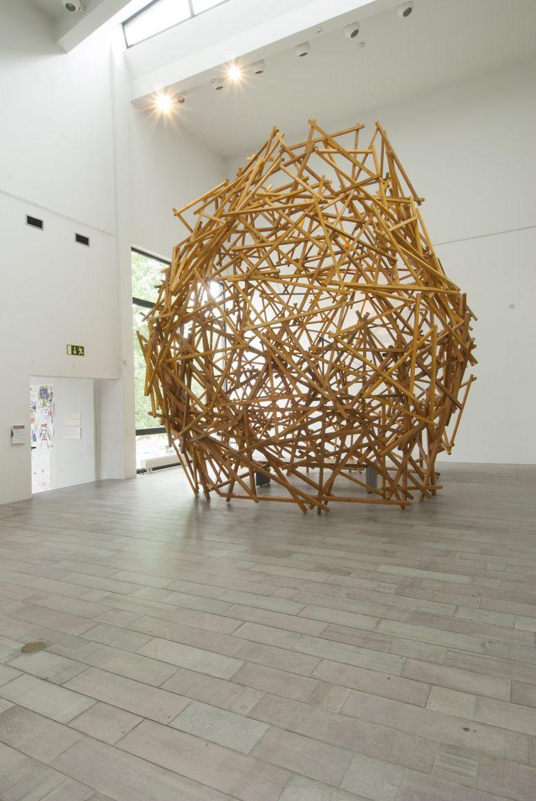 andersson_j-e_wild_exhibition17