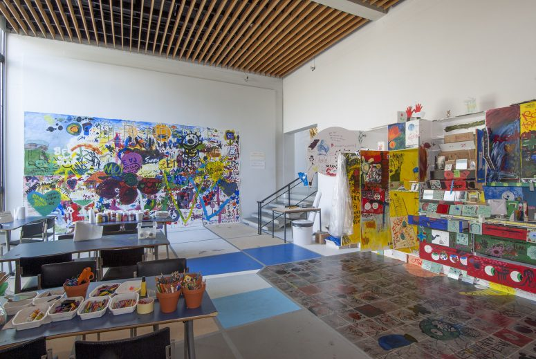 andersson_j-e_wild_exhibition8