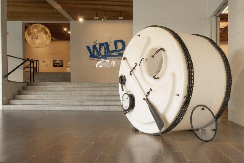 andersson_j-e_wild_exhibition9