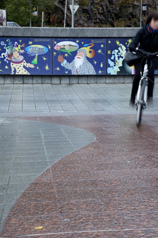Turun kaupungin taidekokoelma