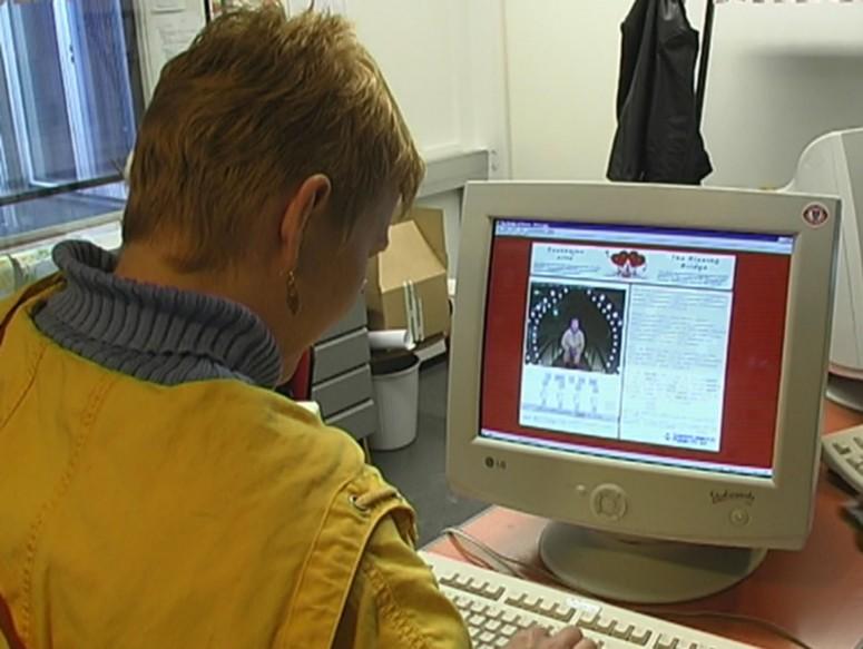tietokone1