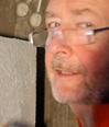 Jan-Kenneth Weckman