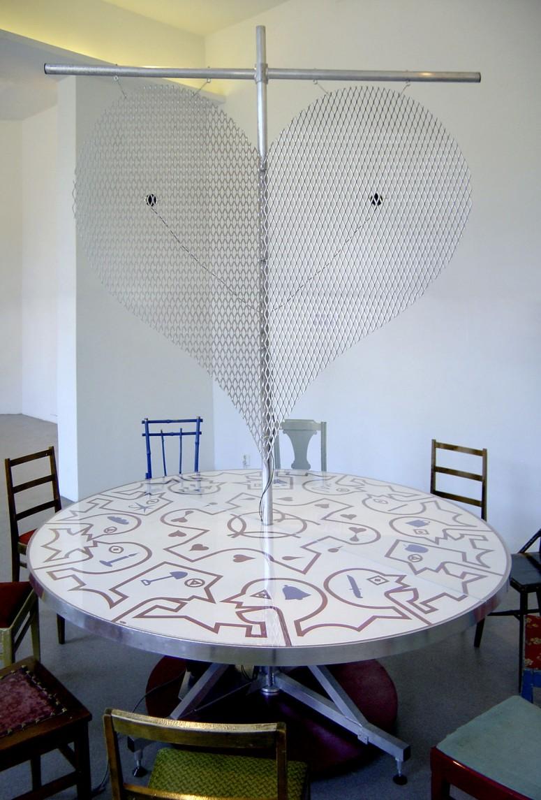 ceremony_table2