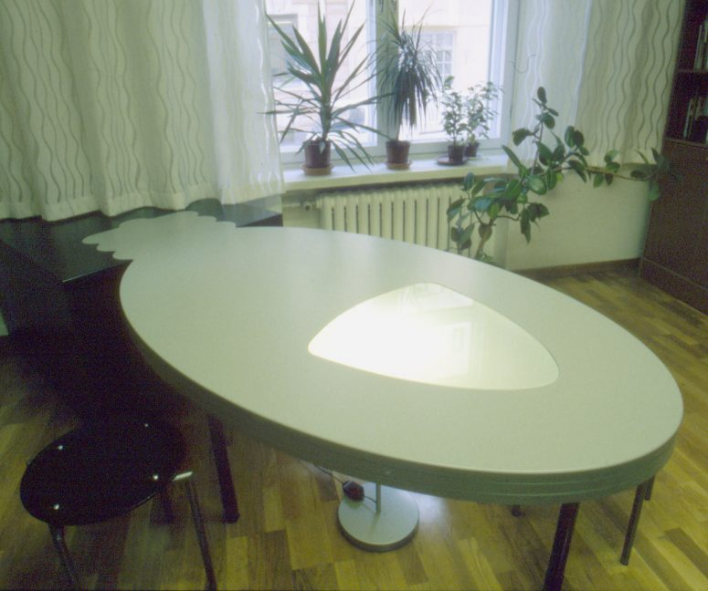 andersson_j-e_frame_table7