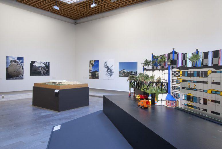 andersson_j-e_wild_exhibition12