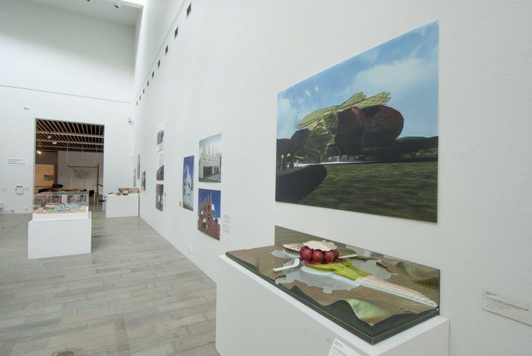 andersson_j-e_wild_exhibition16